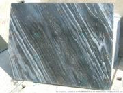Black Gold (Polished)