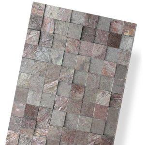 Mosaics & Borders