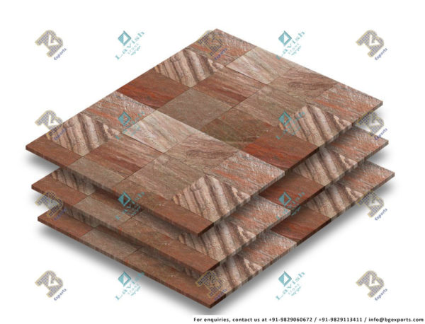 Copper 1